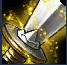 Kiếm vàng