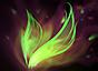 faerie_fire_icon